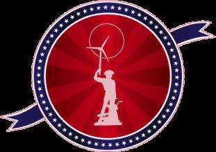 Leadership Campaign Logo