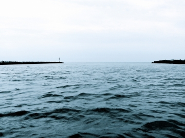 Nat'l Ocean Policy