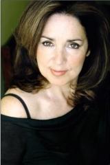 Christine Larkin headshot