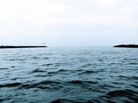 Protect or Seas