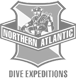 North Atlantic Dive Expeditions