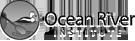 ocean-river-logo