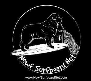 newf-surfboard-logo