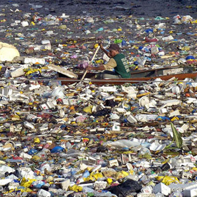fight-ocean-plastics
