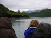 Alaska Program
