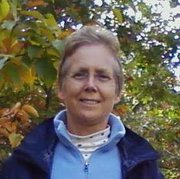Laura Henze Russell