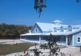 MRCLagoonHouse