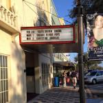 Marquee Stuart, FL
