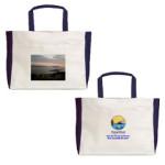 ocean-river-tote-bag
