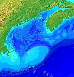 Image by Ed Roworth and Rich Signell of the U.S. Geological Survey - USGS