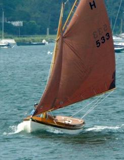 Ocean Stewardship Voyage (1)