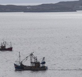 Scotland Seachange wester ross