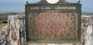 Hugh Glass 5046735939ea7.image