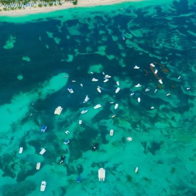 Ocean from air photo-1452501957681-825202ea72e6 DR