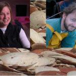 skylar-and-bryce-w-giant-sea-scallops