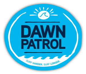 Dawn Patrol_Logo