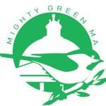 Mighty Green MA