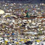 fight-ocean-plastics