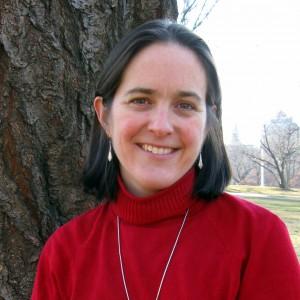 Elizabeth Saunders Clean Water Action
