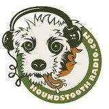 HoundstoothRadio