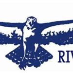 Indian Riverkeeper logo