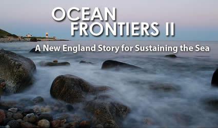 Ocean-Frontiers-II-banner
