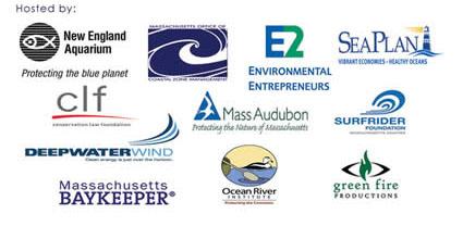 Ocean-Frontiers-II-sponsors