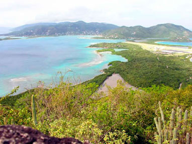 photo_virginislands