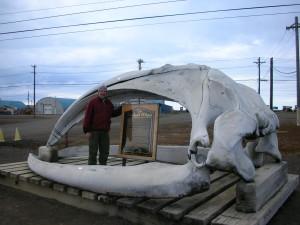 Alaska 089