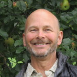 Scott Brown PeaceMaker